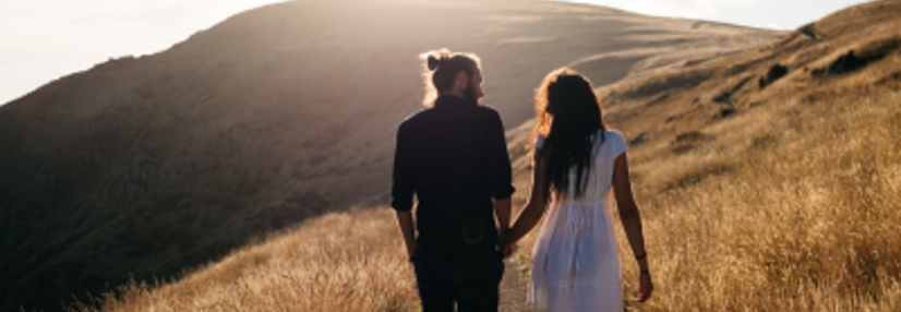 איך מוצאים זוגיות חדשה