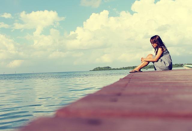 טיפול אישי - אתם לא לבד